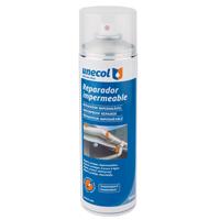 Reparador Impermeable