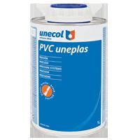 PVC Uneplas